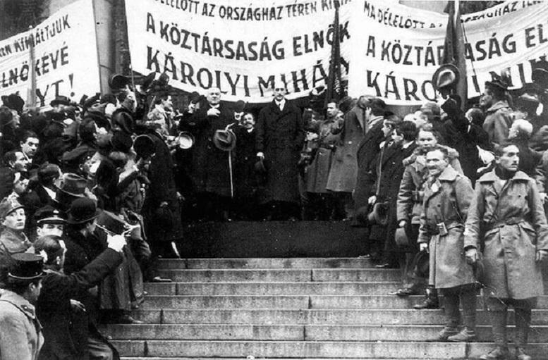 karolyi_mihaly_az_elso_magyar_koztarsasag_elnoke_1.jpg