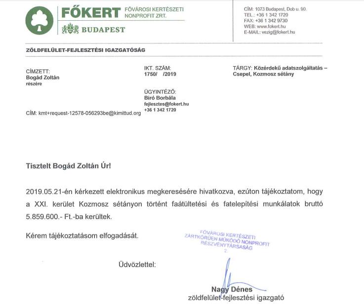 kozmosz_setany_fak_koltseg_bogad-level.png