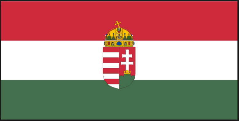 magyar_zaszlo_koronas_cimerrel.PNG
