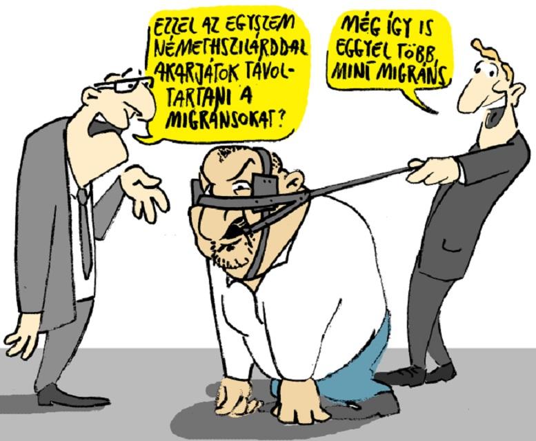 nemeth_szilard_kutyaban_papai_gabor_karikaturaja.jpg