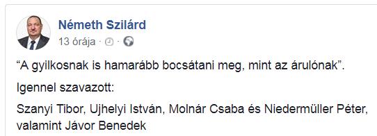 nsz-facebook_sargentini_utan.PNG