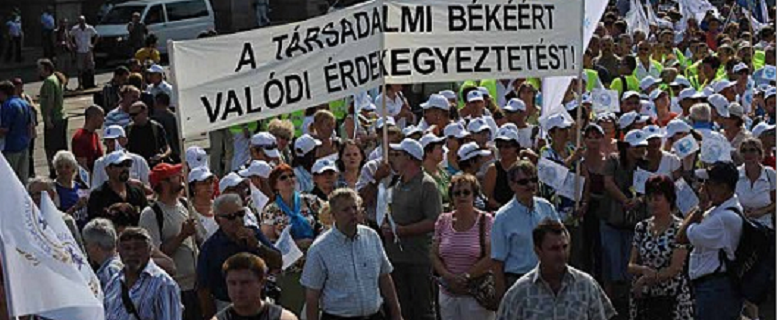 szakszervezet-20110912-a.PNG