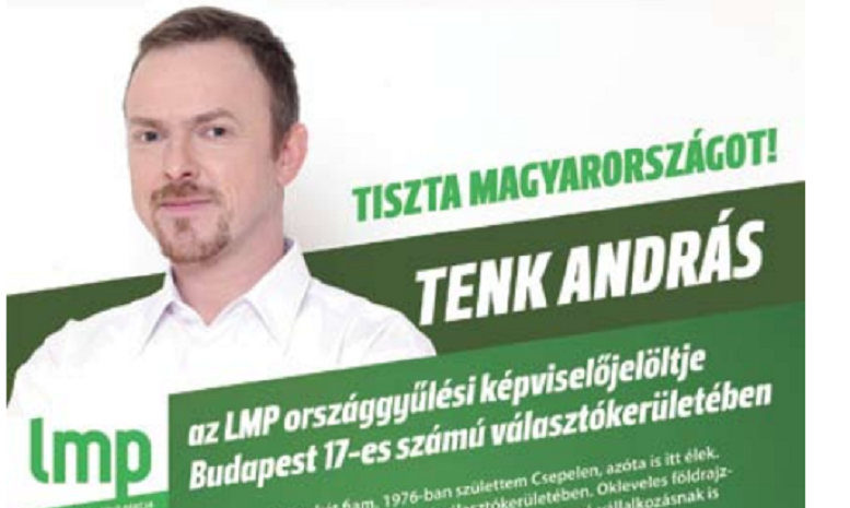tenk_andras_lmp-2.PNG