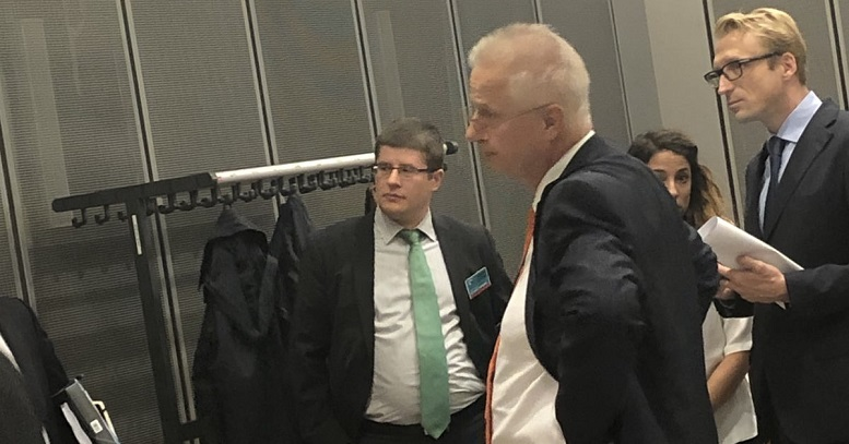 trocsanyi_laszlo_-2019_-leszavazott_eu-biztos_orban.jpg
