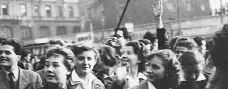 1956_os_kezdet.PNG