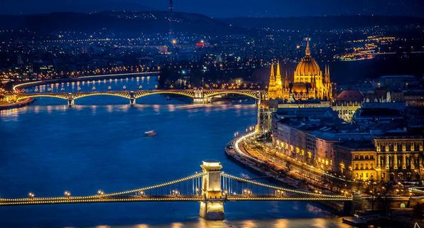 Budapestieké.PNG
