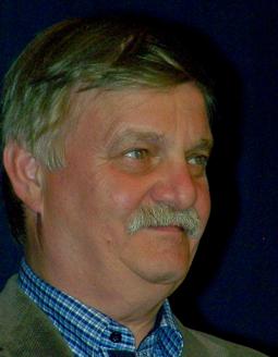 Horváth Gyula-CSMO-255.png