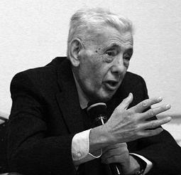 Huszár Tibor.PNG