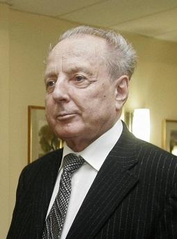 Kapolyi László.jpg