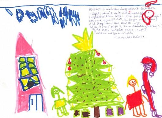 Lettner Vivien 6 éves rajza_2.jpg