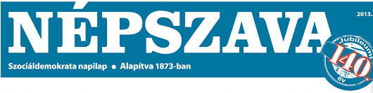 Népszava-140.PNG