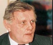 Pulai Miklós.PNG