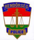 Rendőrség-kicsi_4.png