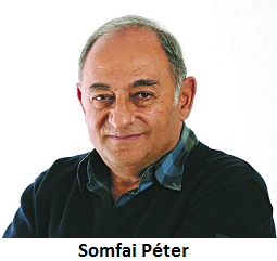 Somfai Péter-2-255-felirattal.png