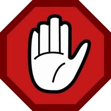 Stop221_4.jpg