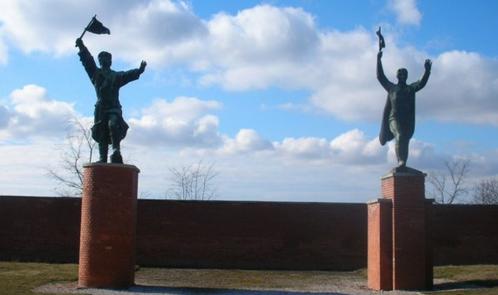 Szoborparki Osztapenko.PNG