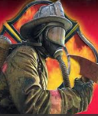 Tűzoltó_1.PNG