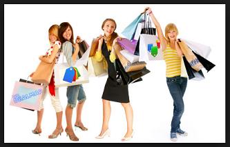 Vásárlás.PNG