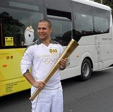 Veres Richárd-olimp-futás.jpg