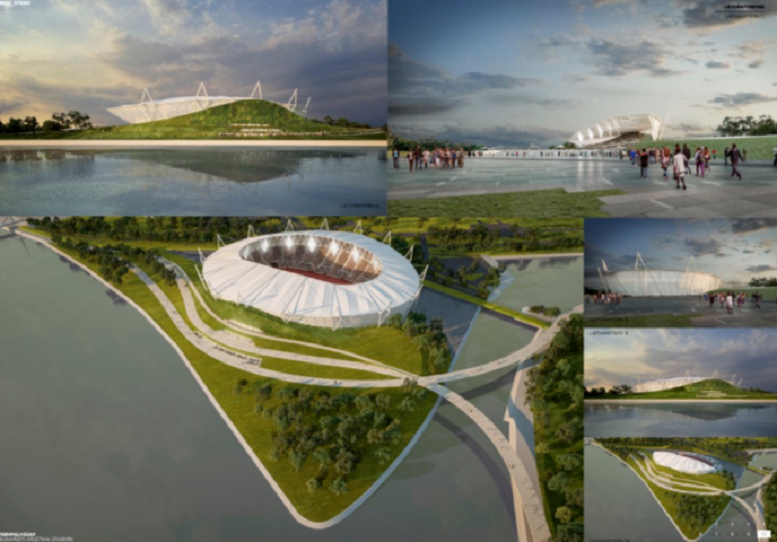 atletikai_stadion-terv_2017.png