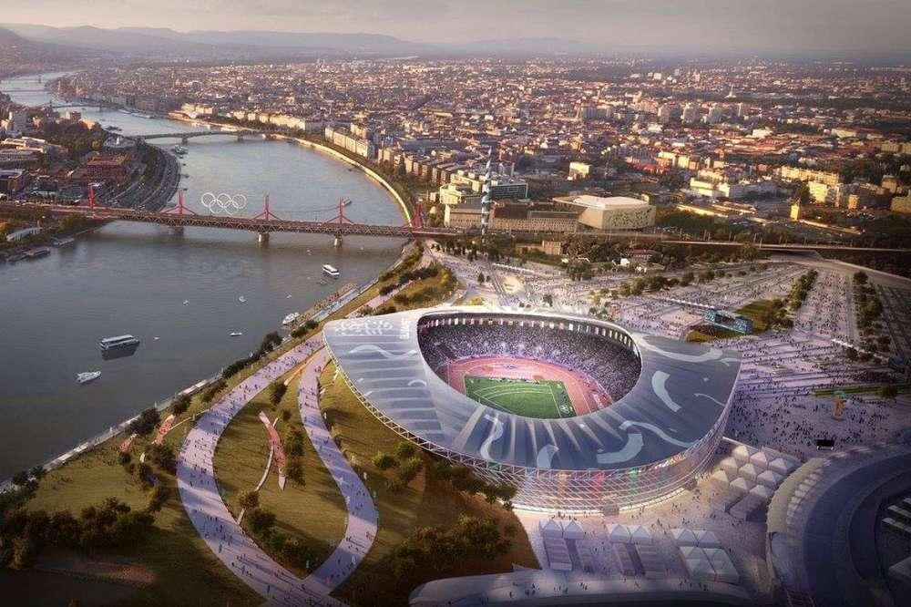 atletikai_vb_stadion_latvanyterv_hev_nelkul_2020-julius.jpg