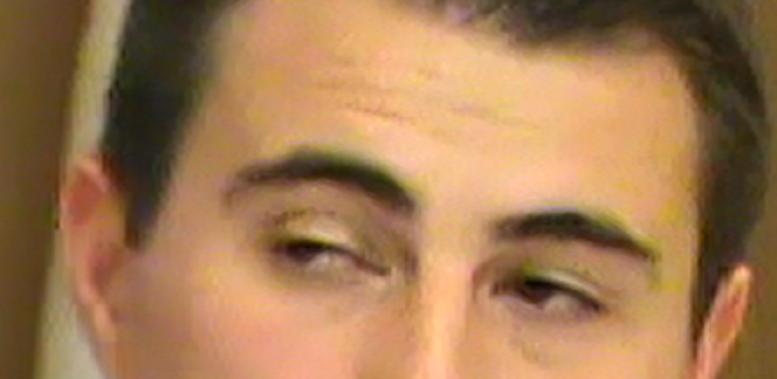 borbely-szemek.png