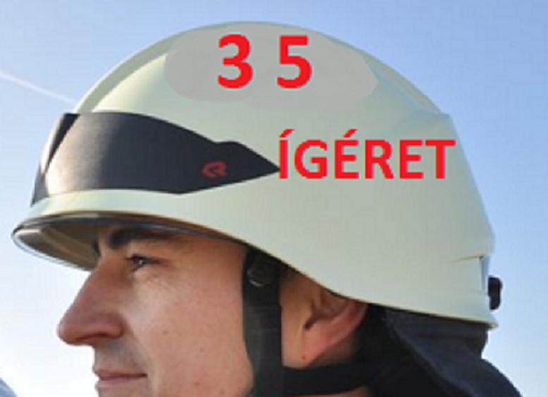 borbely_a_tuzolto-35_igeret-777-vagott.png