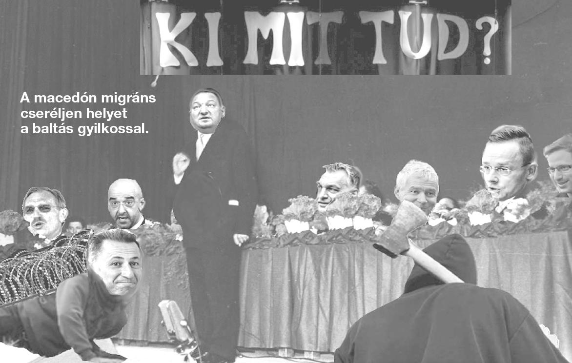 brigadnaplo-ki_mit_tud_nemeth_szilard_macedon_me_-2018-11-23.jpg