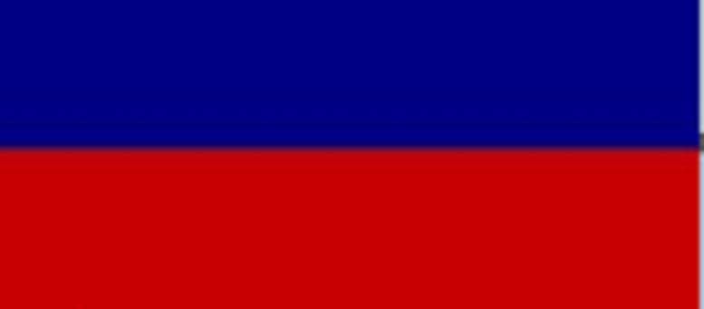 csepel-zaszlo_vekonyabb_1.PNG