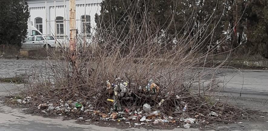 csepel_muvek_fobejarat_meztelen_valosag_2019-12-26_szasz_karoly_csepeli_vagyok-3.PNG