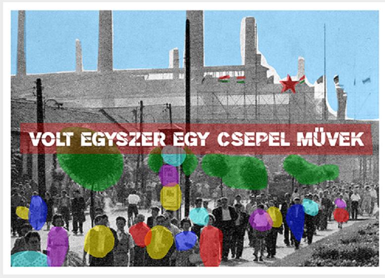 csepel_muvekrol-2.PNG