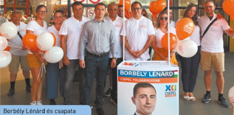 csepeli_fidesz-kampany_a_piacnal_2019-09-05_csh.PNG