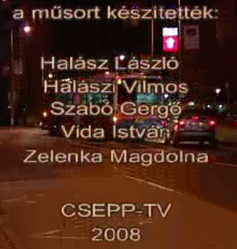 csepp_tv-s_stab-2008-holabda.PNG