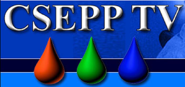 csepp_tv.PNG