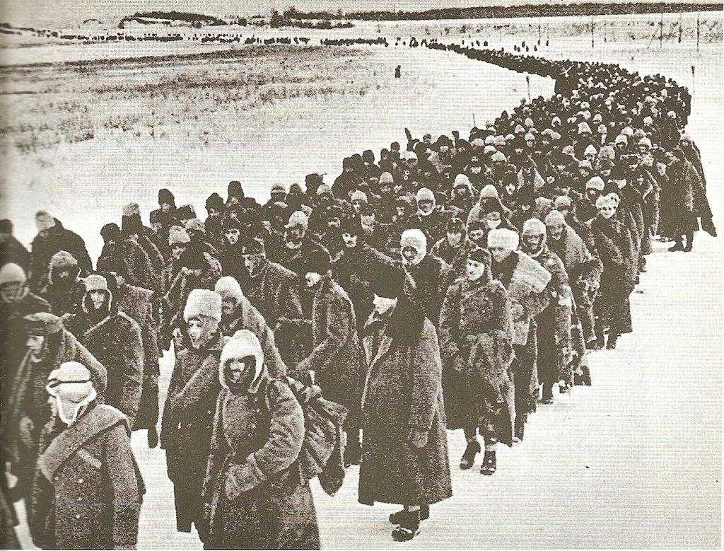 donkanyar-1943.jpg