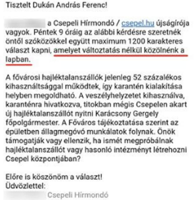 dukan_andrasnak_irta_a_kerdest_a_csepeli_hirmondo_2020.PNG