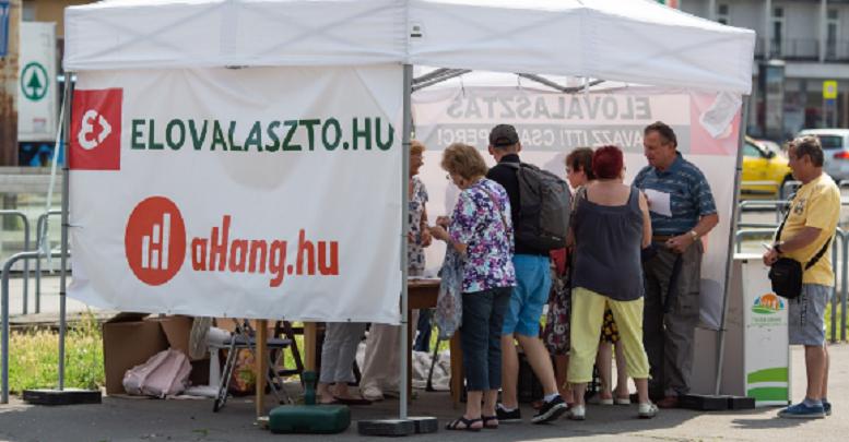 elovalasztas-2019_nyar.PNG