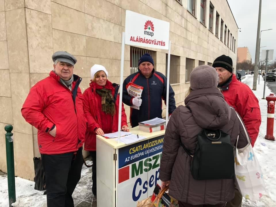 elovalasztasi_kampany_csepelen-2018-01-14.jpg