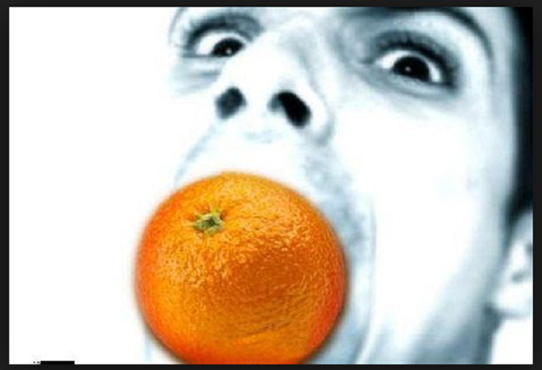 fidesz-narancs_szajtomesre_8.PNG
