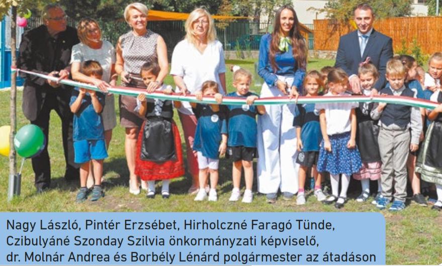 kampany_csepelen_onk-2019_borbely_ovodasokkal_es_fidesz-jeloltekkel.PNG