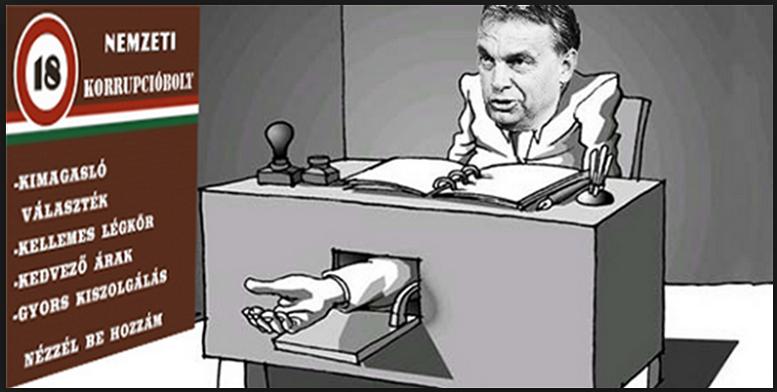 korrupcios_rajz_3.PNG