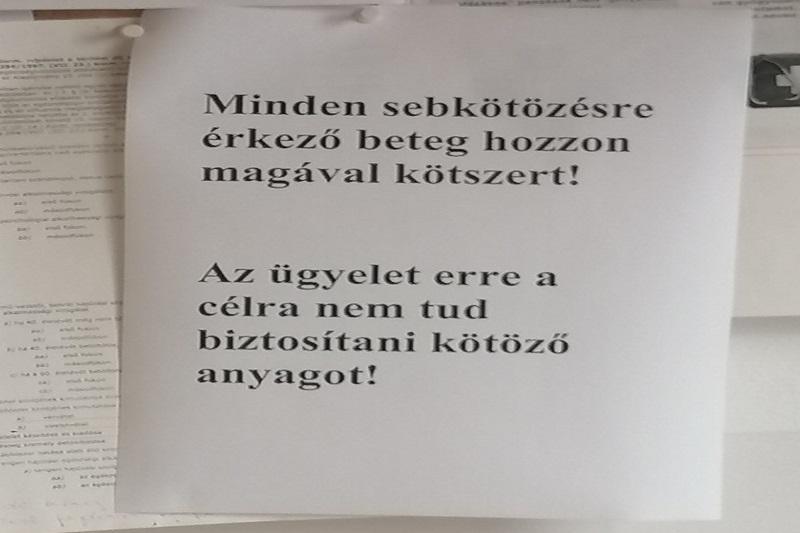 kotszer_hozzon_magaval_kotszert.jpg