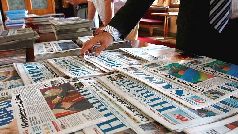 mediaholding_ujsagok_lapok_media_egykezben.jpg