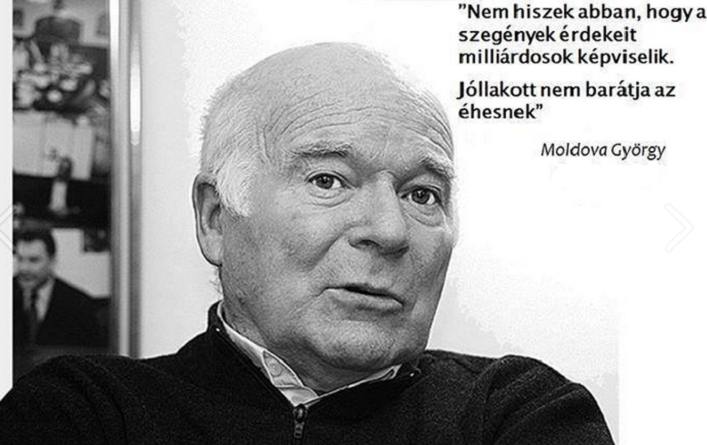 moldova_1.PNG