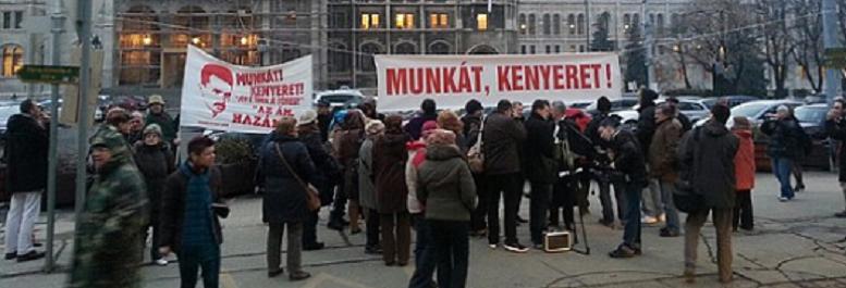 molinos-munkat_kenyeret-777_1.png