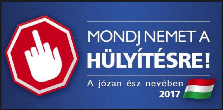 mondj_nemet_a_hulyitesre_2017.PNG