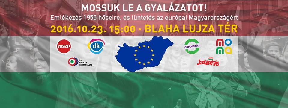 mossuk_le_a_gyalazatot.jpg