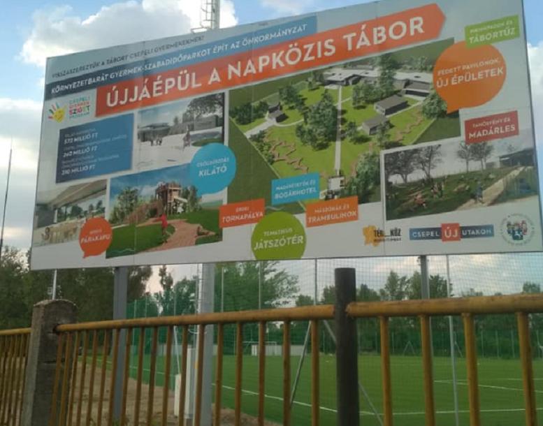 napkozis_tabor_helyett_focipalya_onok_kertek.PNG