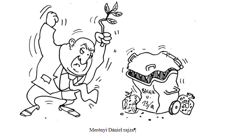 nemeth_szilard_szemetes_kukas_karikatura.PNG