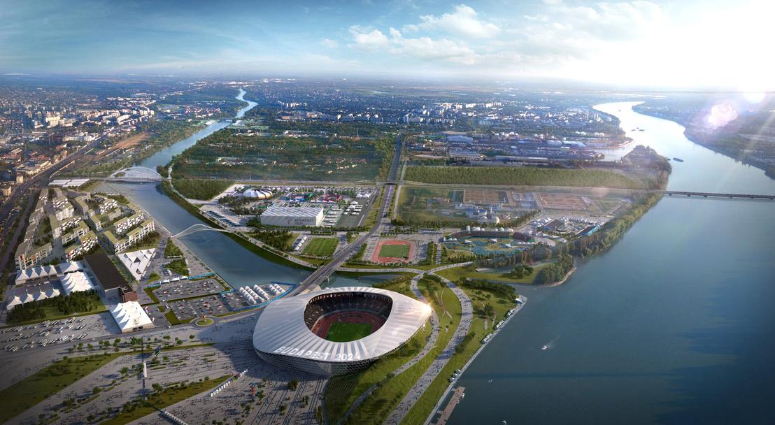 olimpiai_stadion_helyett_extrem_sportkombinat-2018.jpg
